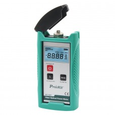 Proskit Fiber Optic Light Source MT-7801