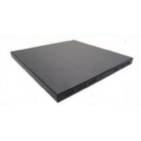 Equipment Tray 270mm (OVD) suitable for Wall Mount 4U/6U/9U/12U/15U