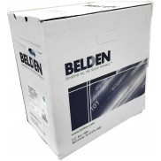 Belden Cat 6 Cable